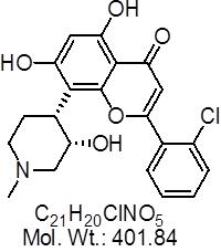GLXC-08479