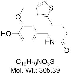 GLXC-08504