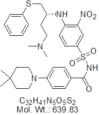 GLXC-08515