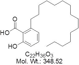 GLXC-08606