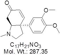 GLXC-08636