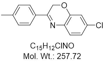 GLXC-08637