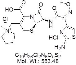 GLXC-08691