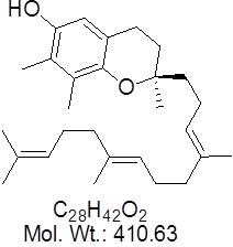 GLXC-08696