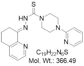 GLXC-08738