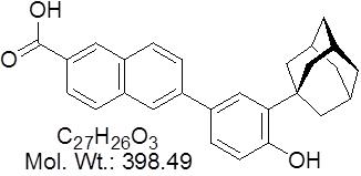 GLXC-08750