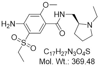 GLXC-08852