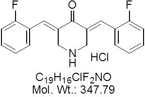 GLXC-08853