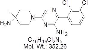 GLXC-08939
