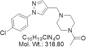 GLXC-08942