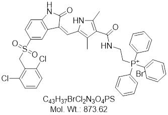GLXC-08953