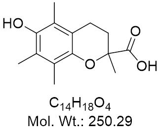 GLXC-08985