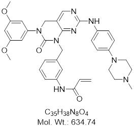 GLXC-09002