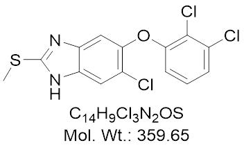 GLXC-09623