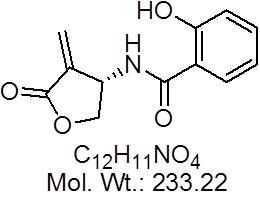 GLXC-09657