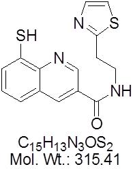 GLXC-09966
