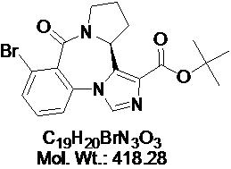 GLXC-11042