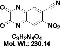 GLXC-11053