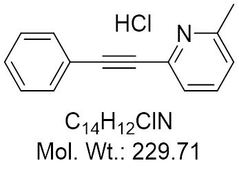 GLXC-12001