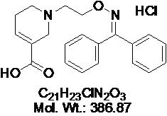 GLXC-12005
