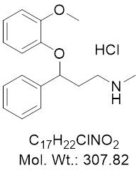 GLXC-12006