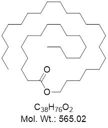 GLXC-12012