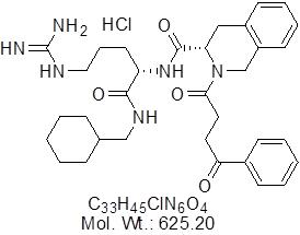 GLXC-08601