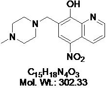 GLXC-03759