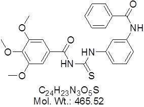 GLXC-02546
