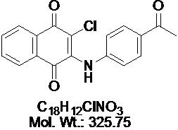 GLXC-02558