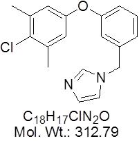 GLXC-04072