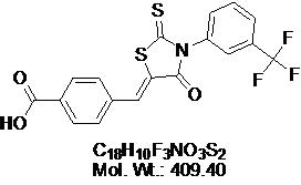 GLXC-05028