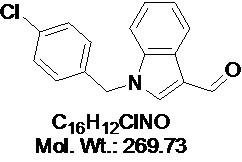 GLXC-05043