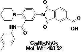 GLXC-05053