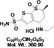 GLXC-05062
