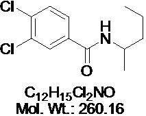 GLXC-05068
