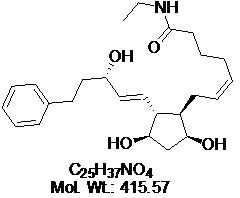 GLXC-05106