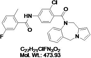 GLXC-05111