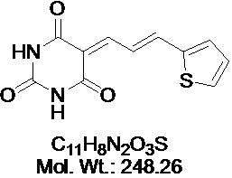 GLXC-05114