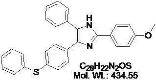 GLXC-05117
