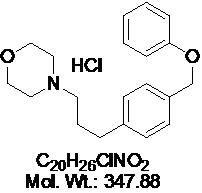 GLXC-05121