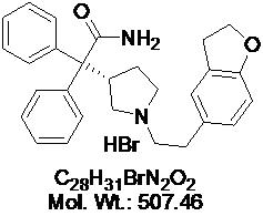 GLXC-05124