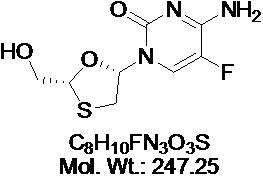 GLXC-05125