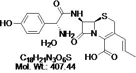 GLXC-05126