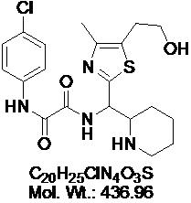GLXC-05129