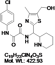 GLXC-05130