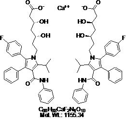 GLXC-05131