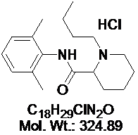 GLXC-05132