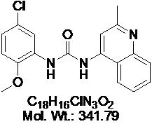 GLXC-05136