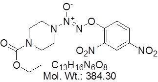 GLXC-05147